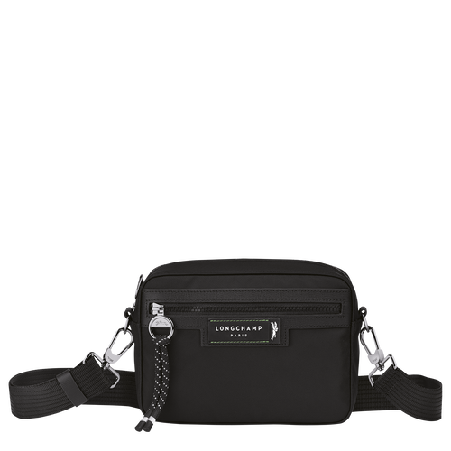 Crossbody bag S, Black/Ebony - View 1 of  3 -