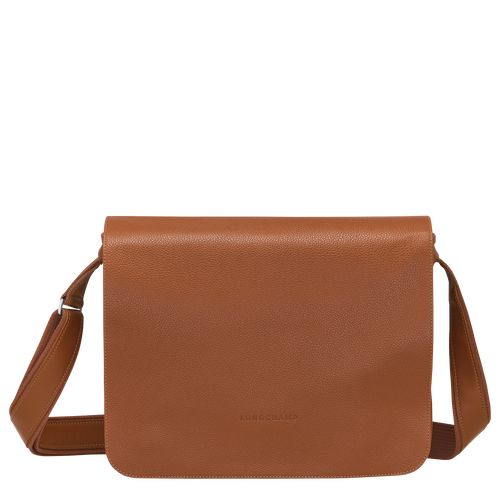 Crossbody bag, Caramel - View 1 of  3 -
