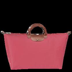 Reisetaschen XL, P16 Feige, hi-res