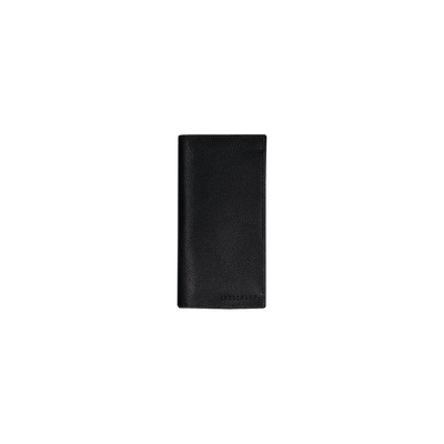Display view 2 of Long wallet