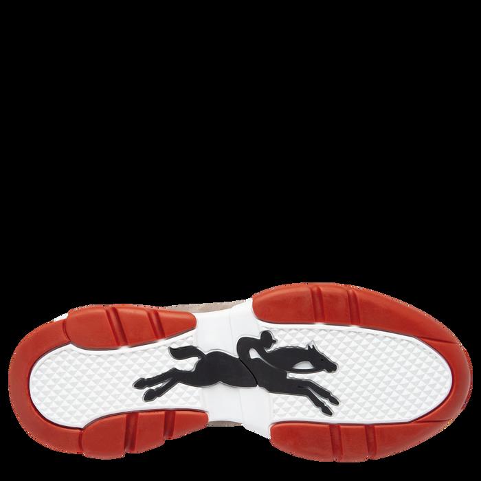 Zapatillas de deporte, Amapola - Vista 5 de 5 - ampliar el zoom