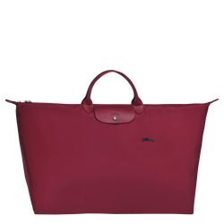 Travel bag XL, 209 Garnet red, hi-res