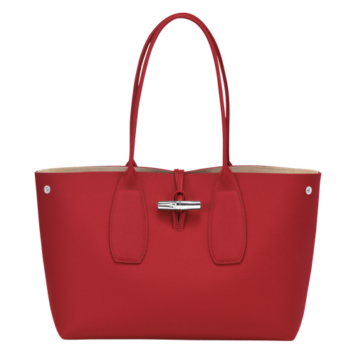 Shoulder bag, Red - View 2 of  5 -
