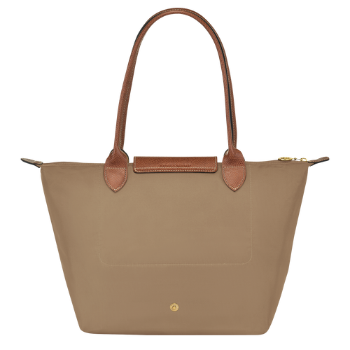 Shoulder bag S, Desert - View 3 of  8.0 -