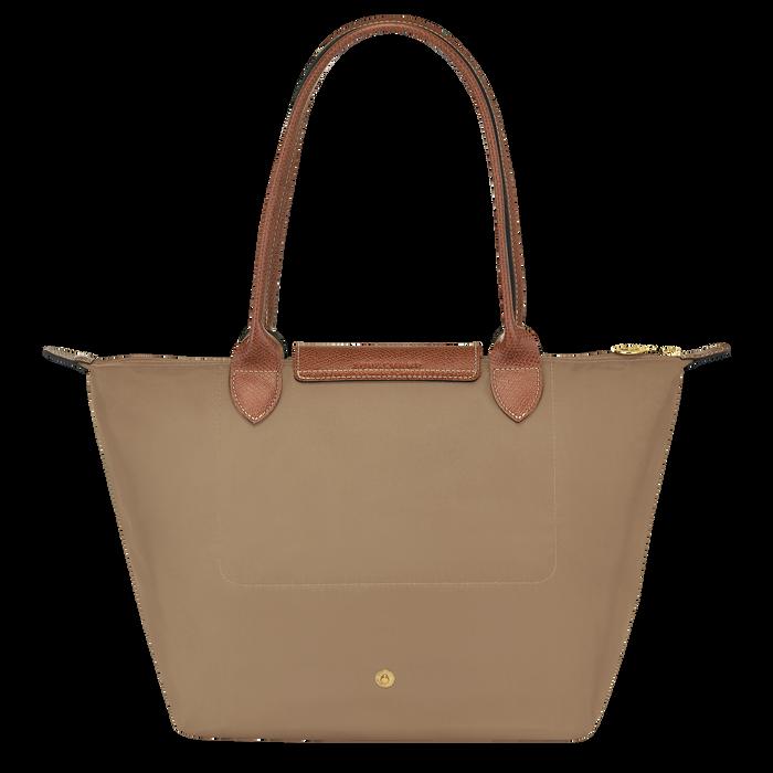 Shoulder bag S, Desert - View 3 of  8.0 - zoom in