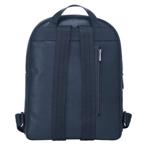 Backpack, Navy, hi-res - View 3 of 3