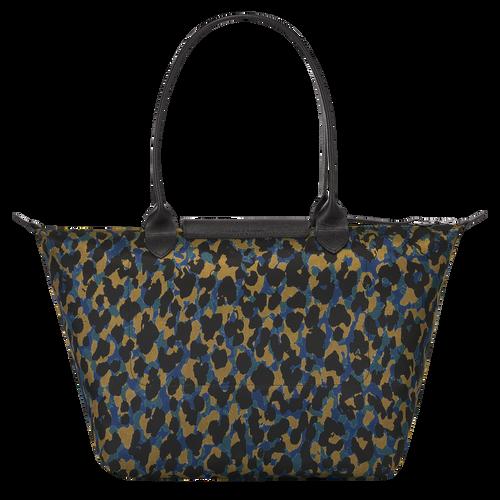 Shoulder bag L, Nordic - View 3 of 3 -