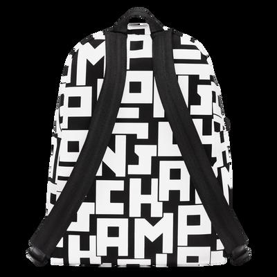顯示瀏覽 背包 M 的 3項