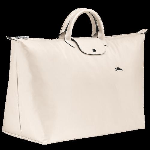 Reisetasche XL, Kreide - Ansicht 2 von 4 -