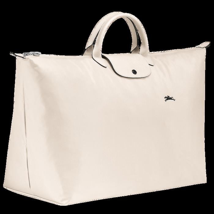 Reisetasche XL, Kreide - Ansicht 2 von 4 - Zoom vergrößern