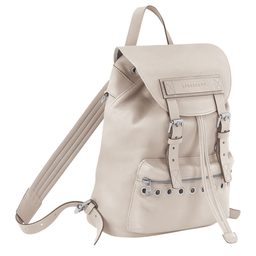 Backpack S, Clay, hi-res - View 2 of 3