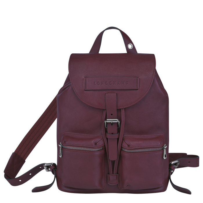 Backpack S, Grape - View 1 of  3 - zoom in