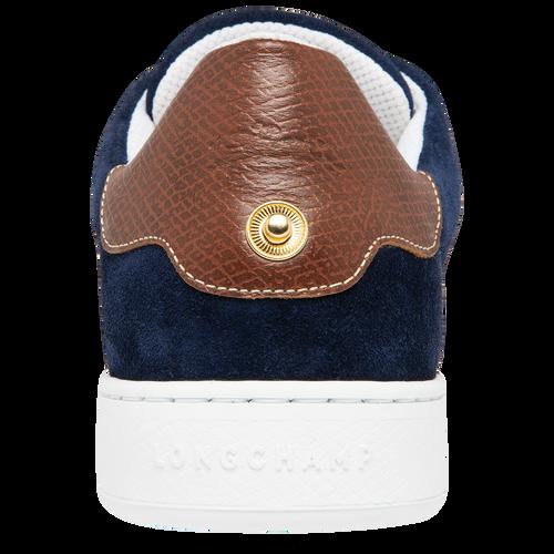 Sneaker, Navy - Ansicht 3 von 5 -