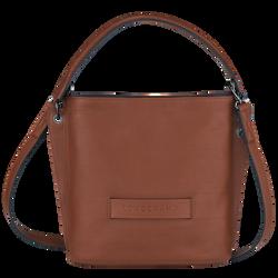 Bags Women Longchamp
