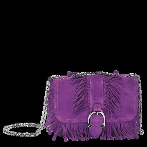 Besace S, 527 Violet, hi-res