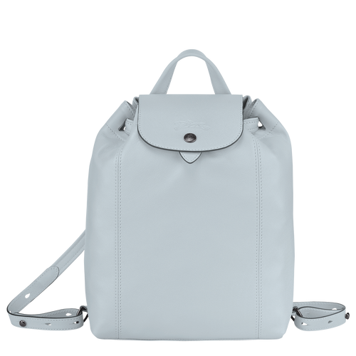 Backpack, Sky blue - View 1 of  3 -