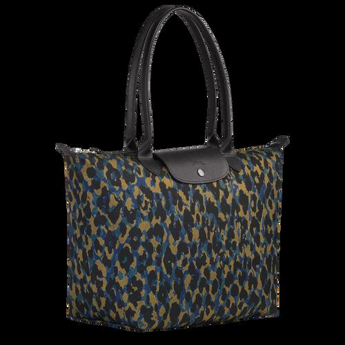 Shoulder bag L, Nordic - View 2 of 3 -