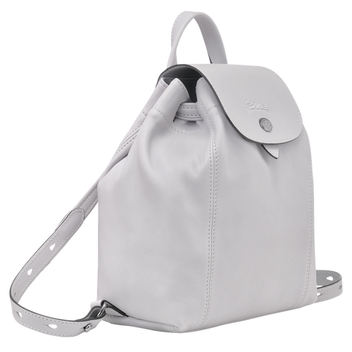 Mochila XS, Gris, hi-res - View 2 of 3