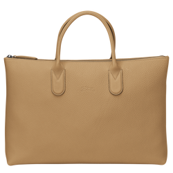 Briefcase S, Sahara