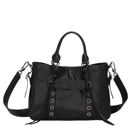 Detail Page Title for L1115970001 | Longchamp GB