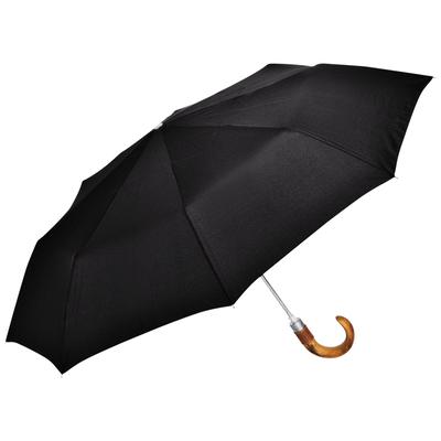Weergave 1 van Paraplu bekijken