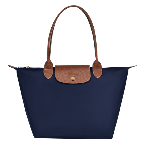 Tote bag S L2605089556 | Longchamp US