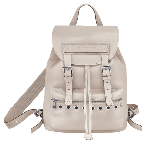 Backpack S, Clay, hi-res - View 1 of 3