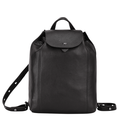 Backpack, Black/Ebony - View 1 of  5 -