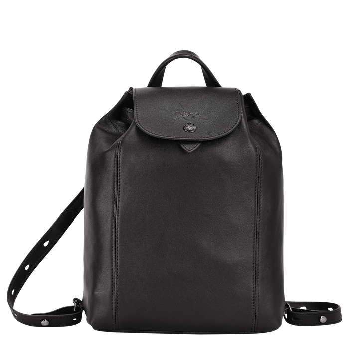 Backpack, Black/Ebony - View 1 of  5 - zoom in