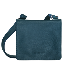 Messenger-Taschen