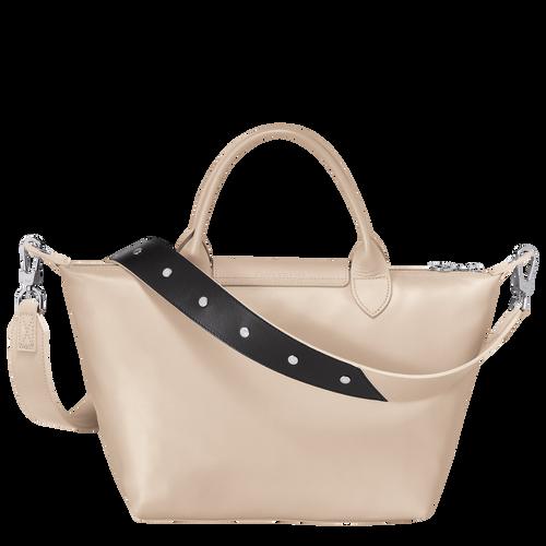핸드백 S, 초크, hi-res - 3 보기 3