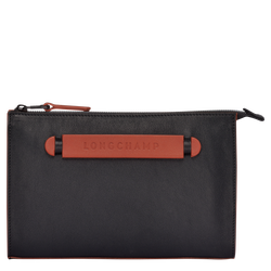 iPad®-Etui, A42 Black/Brick, hi-res