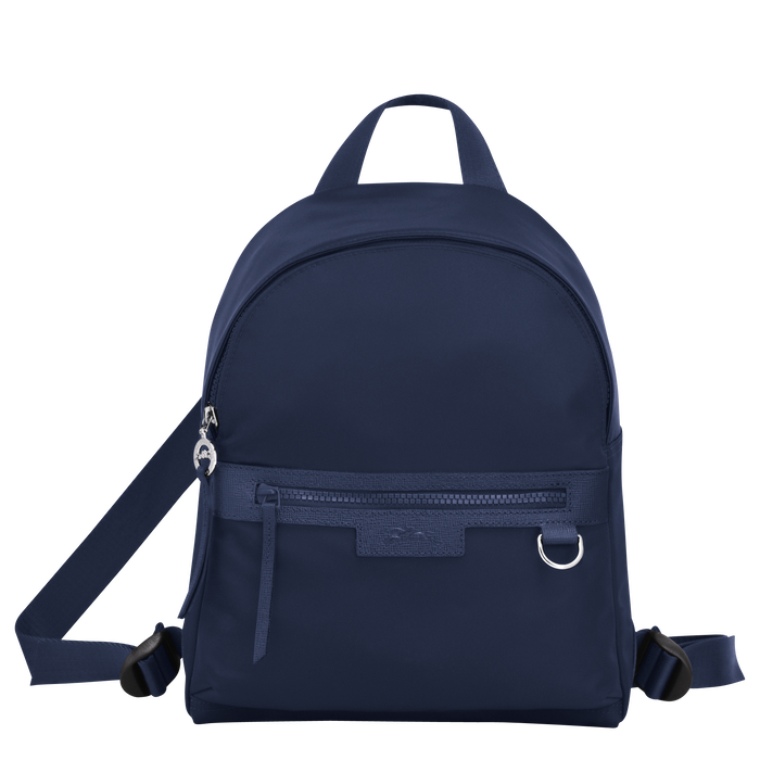 Backpack S, Navy, hi-res - View 1 of 4
