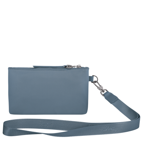 Pouch, Nordic - View 3 of  3 -