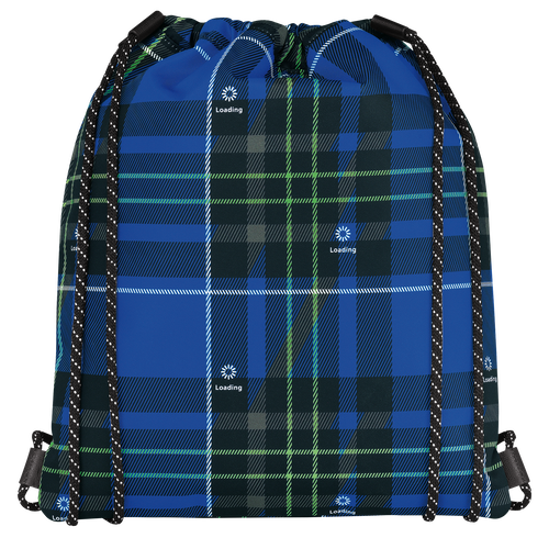 Rucksack, Blau, hi-res - View 3 of 3