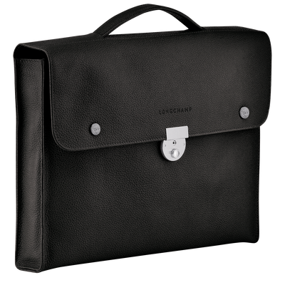 Display view 2 of Briefcase S