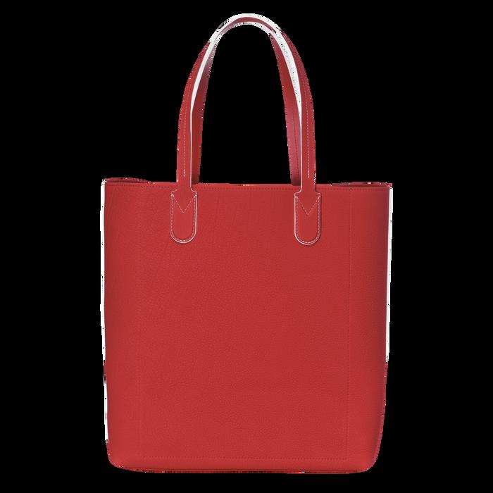 托特包, 磚紅色, hi-res - 3 的視圖 3