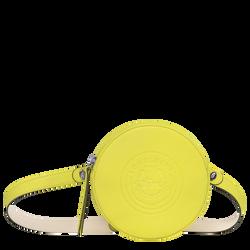 Belt bag, E77 Neon, hi-res