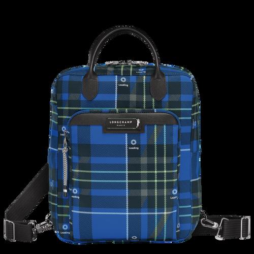 後背包, 藍色 - 查看 1 3 -