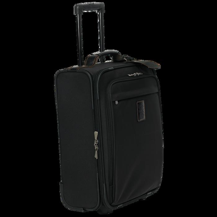 Valise cabine, Noir/Ebène - Vue 2 de 3 - agrandir le zoom