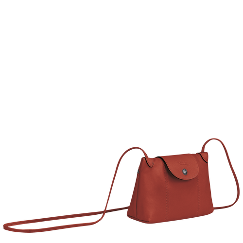 Crossbody bag, Sienna, hi-res - View 2 of 4