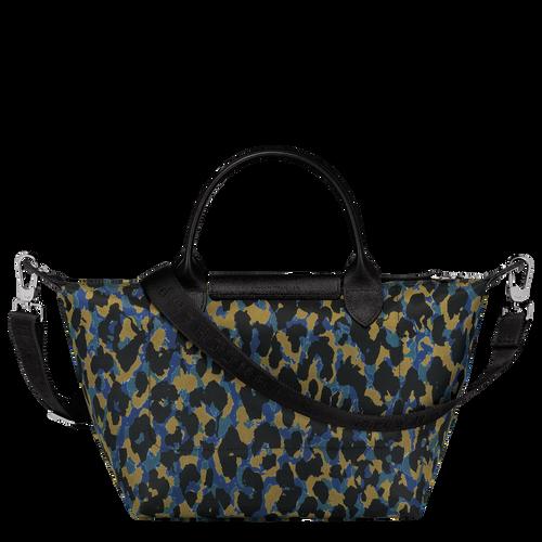 Top handle bag S, Nordic - View 3 of 3 -