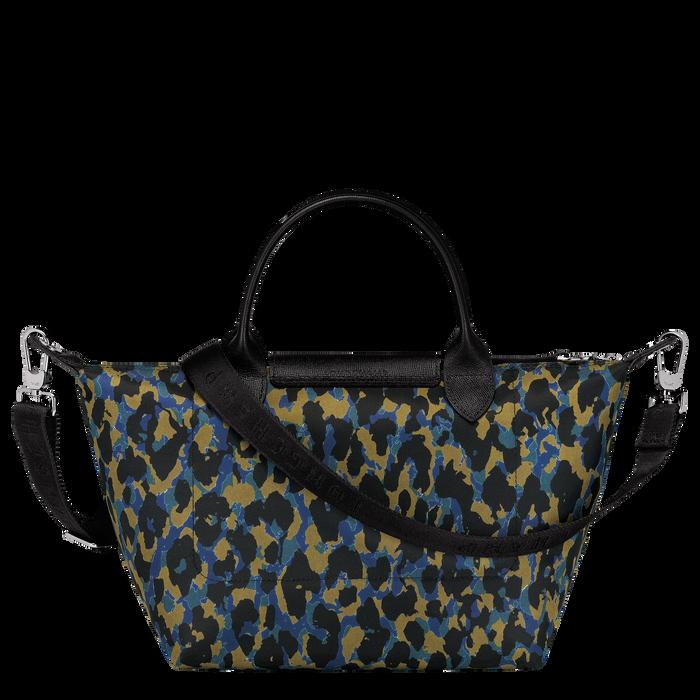 Top handle bag S, Nordic - View 3 of 3 - zoom in