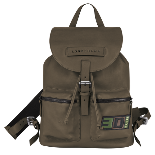 Backpack M, Terra - View 1 of 3 -