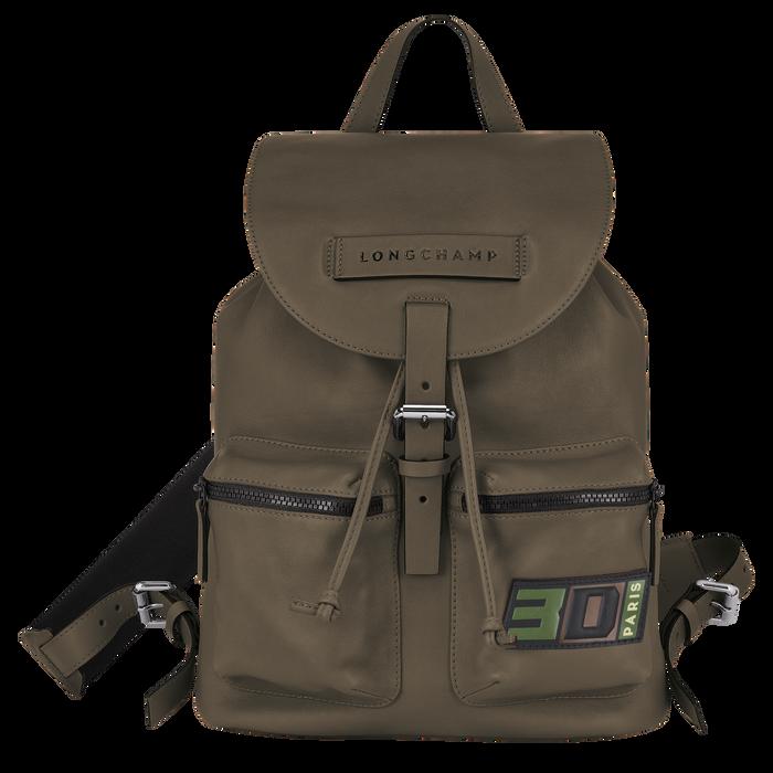 Backpack M, Terra - View 1 of  3 - zoom in