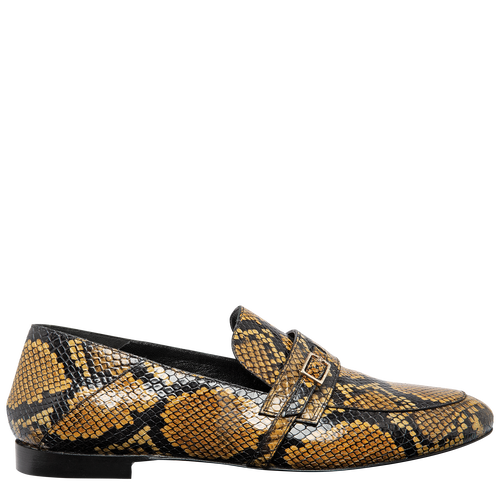 Loafer, Cumin - View 1 of  3 -