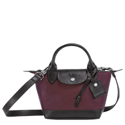 Top handle bag XS