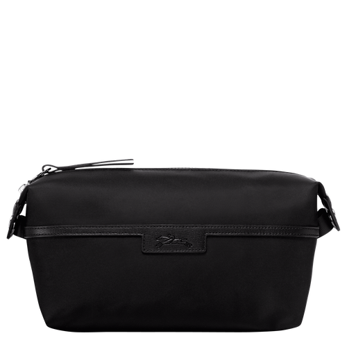 Toiletry case, Black - View 1 of  3.0 -