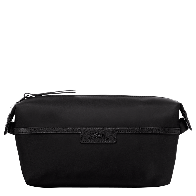 Toiletry case, Black - View 1 of  3.0 - zoom in