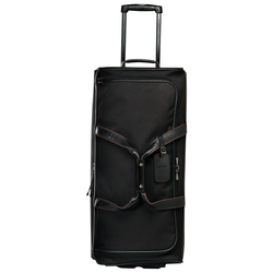 Wheeled travel bag L